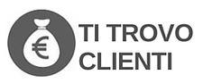 titrovoclienti2